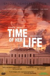 Time of Her Life Trailer