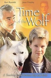 Time of the Wolf Trailer