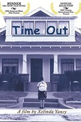 Time Out Trailer
