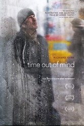 Time Out of Mind Trailer