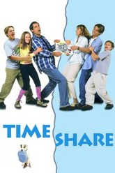 Time Share Trailer