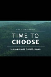 Time to Choose Trailer