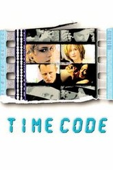 Timecode Trailer