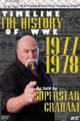 Timeline: The History of WWE 1977-1978 Trailer