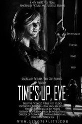 Time's Up, Eve Trailer