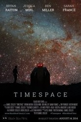 Timespace Trailer