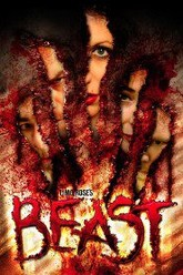 Timo Rose's Beast Trailer