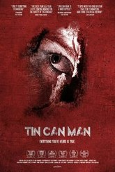 Tin Can Man Trailer