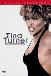 Tina Turner - Simply the Best Trailer