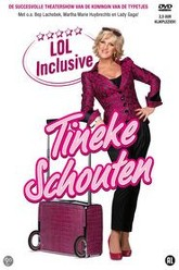 Tineke Schouten - LOL Inclusive Trailer