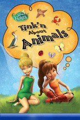 Tink'n About Animals Trailer