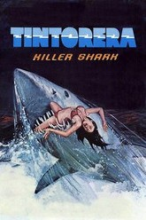 Tintorera: Killer Shark Trailer