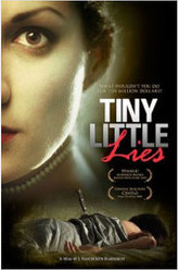 Tiny Little Lies Trailer