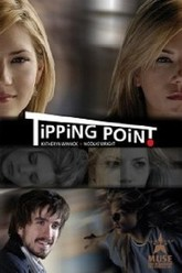 Tipping Point Trailer