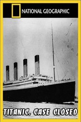 Titanic: Case Closed Trailer
