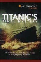 Titanic's Final Mystery Trailer