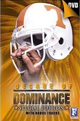 TN Vols - Decade of Dominance Trailer