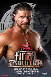 TNA Final Resolution 2011 Trailer