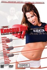 TNA: Knocked Out Trailer