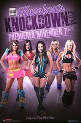 TNA One Night Only: Knockouts Knockdown 2014 Trailer