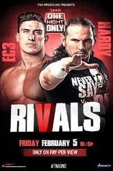 TNA One Night Only: Rivals 2 Trailer