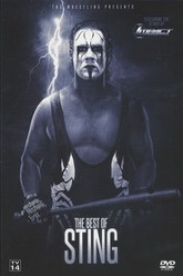 TNA: The Best of Sting Trailer
