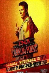 TNA Turning Point 2009 Trailer