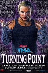 TNA Turning Point 2011 Trailer