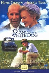 To Dance with the White Dog Trailer
