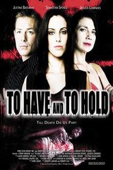 To Have and to Hold Trailer