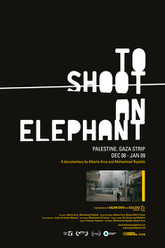 To Shoot an Elephant Trailer
