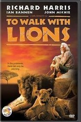 To Walk with Lions Trailer