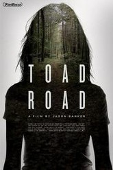 Toad Road Trailer