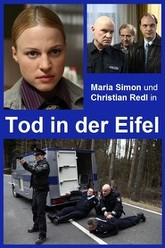 Tod in der Eifel Trailer