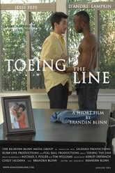 Toeing the Line Trailer