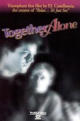 Together Alone Trailer