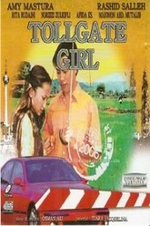 Tollgate Girl Trailer