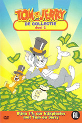Tom & Jerry: The Complete Collection Volume 2 Trailer