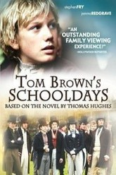 Tom Brown's Schooldays Trailer