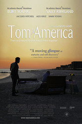 Tom in America Trailer