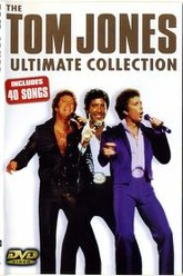 Tom Jones - The Utimate Collection Trailer