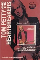 Tom Petty & The Heartbreakers - Damn the Torpedoes Trailer