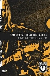 Tom Petty and the Heartbreakers: Live at the Olympic (The Last DJ) Trailer