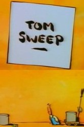 Tom Sweep Trailer