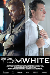 Tom White Trailer
