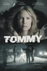 Tommy Trailer