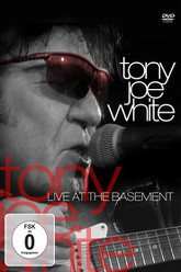 Tony Joe White -  In Concert: Ohne Filter Trailer
