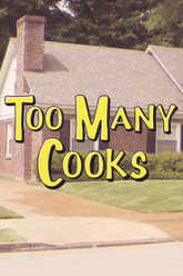Too Many Cooks Trailer