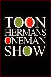 Toon Hermans - One Man Show 1984 Trailer