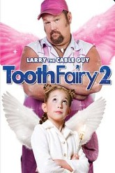 Tooth Fairy 2 Trailer